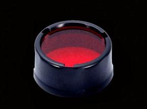 Фільтри для ліхтарів